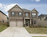 214 Ermon Court, Greer image