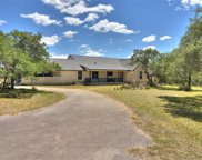 305 Creek Dr, Dripping Springs image
