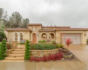 3076  Orbetello Way, El Dorado Hills image