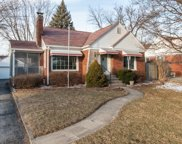 5448 St Clair  Street, Indianapolis image