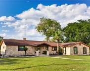 2411 Spoke Hollow Ln, Wimberley image