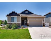 7704 23rd St, Greeley image