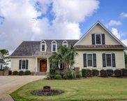 1841 S Moorings Drive, Wilmington image