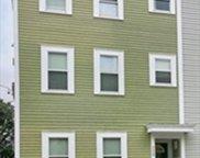 120 D St Unit 1, Boston image
