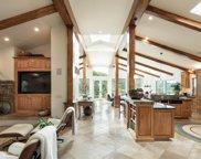 10058 Oak Branch Cir, Carmel Valley image
