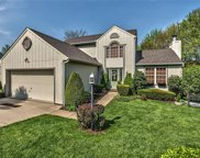 124 Valley Forge Dr, Cranberry Twp image