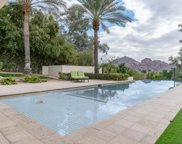 7120 N 46th Street, Paradise Valley image