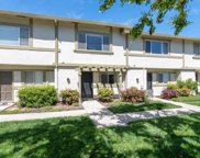 524 Valley Forge Way, Campbell image