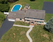 21 Woods Road, Freehold image
