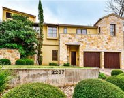 2207 Forest Trl Unit A, Austin image