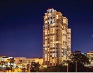331 Cleveland Street Unit 406, Clearwater image