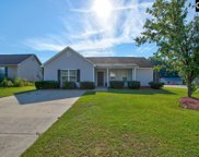16 Canterfield Lane, Lugoff image