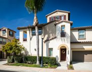 2642 Matera Ln, Mission Valley image