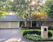 13242 Pinetree Lake, Chesterfield image