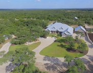 770 Spanish Oak Trl, Dripping Springs image
