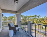 13991 Hanging Branch Way, Pensacola image