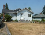 1631 Silver Lake Rd, Everett image
