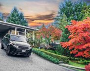 65 Laurie Crescent, West Vancouver image