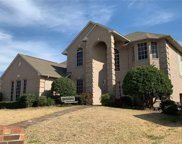 8732 Shadow Trace Drive, Fort Worth image