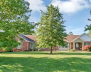 106 Townview, Wentzville image