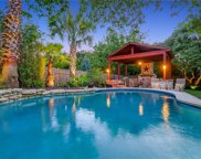 15305 Morgan Creek Ct, Austin image