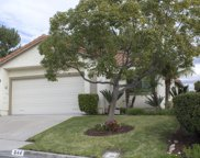 644 Cartpath Place, Simi Valley image