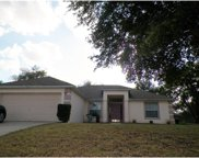 1112 Hill Mount Dr, Minneola image