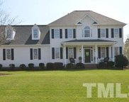 4117 Stansted Drive, Fuquay Varina image