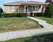 28 N Cleveland Ave, Hagerstown image