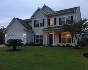 219 Mayfield Drive, Goose Creek image