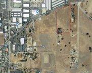 2930     Union Lot #3 Road, Paso Robles image