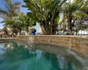 36 Drover Court, Trabuco Canyon image