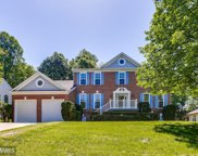 8394 AUTUMN RUST ROAD, Ellicott City image