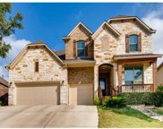 4405 Zacharys Run, Cedar Park image