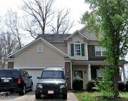 7520 Grabill  Drive, Charlotte image