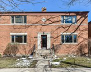 421 Edgewood Place Unit 1, River Forest image