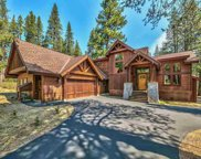 11891 Bottcher Loop, Truckee image