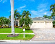 5606 Merlyn Ln, Cape Coral image
