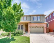 7930 South Joplin Court, Englewood image