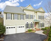 42881 SANDHURST COURT, Broadlands image