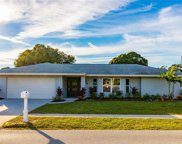 4414 Riverwood Avenue, Sarasota image