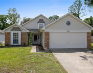 2341 Roanoke Court, Lake Mary image