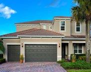 12173 Aztec Rose Lane, Orlando image