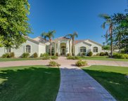 3662 E Campbell Court, Gilbert image