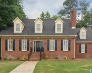 108 Roundabout Dr, Trussville image