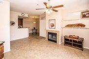 11375 E Sahuaro Drive Unit #1095, Scottsdale image