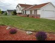 3013 S Hadwen Dr W, West Valley City image
