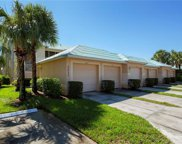 2820 Cypress Trace Cir Unit 2012, Naples image