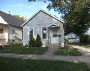 1303 N Morris Avenue, Bloomington image