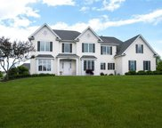 40 Amber Hill Drive, Pittsford image